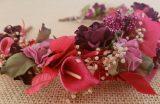 diadema-flores-granate-camel-2