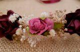 corona-flores-granate-camel
