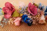 tocado-fallera-azul-rosa-2